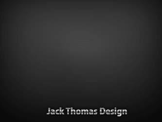 Logo Gif by JackT09