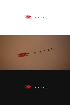 vaial by frose