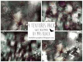 Texture pack 1 by Ruda9