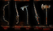 weapon_set_1_129.png