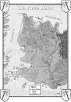 2012 Freie Staedte / Free Cities by crumpled