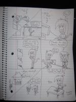 004 - Responsibilities, Tacos and Anxiety by PSOtweak