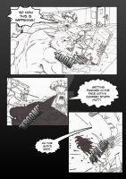 DnR Page 22 by Silverback1