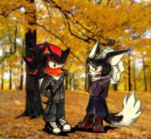 Fall 10 by lv-a42