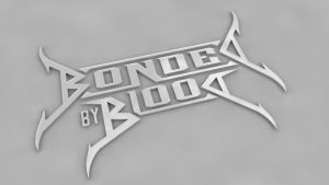 Bonded By Blood Wallpaper 1 by DarkMatter89