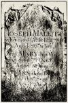 British Gothic 6: 1783-1761-1743... by Coigach