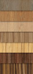 8 Stunning wood textures by kropped