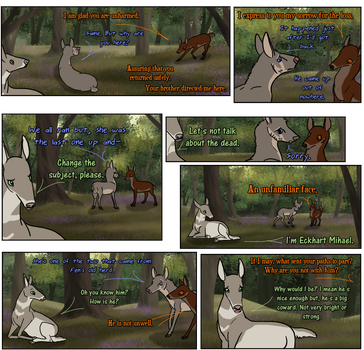 Doe of Deadwood: Pg54 by Songdog-StrayFang