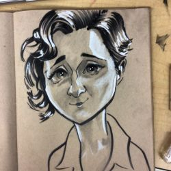 RGD Radical for micro-me by charlando