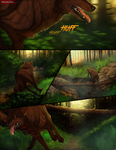 The Dreyrugr Page 33 by TheSodaSmuggler
