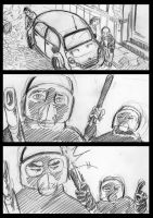 Smart Storyboard, page 6 by JoanGuardiet