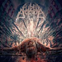 Flayed Disciple cover artwork by xaay