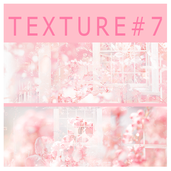 TEXTURE#7 BY RI by phuonganh179