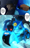 ElectroMania Chapter 1 Page 16 by dratinigirl
