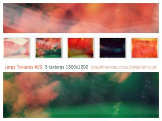 Large Textures 20 by crazykira-resources
