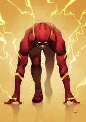 -- Flash -- by yvanquinet