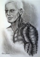 Cable by Victoria-K