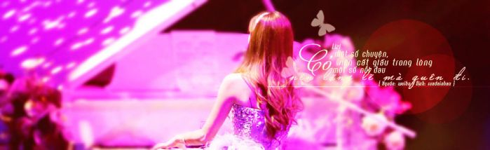 Quotes Jessica by PinkLiz