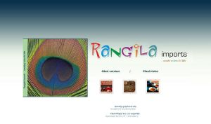 RangilaImports by zamir