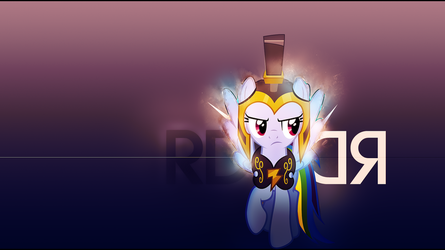 RD by Elalition