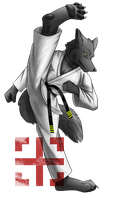 L1 by COMMANDER--WOLFE