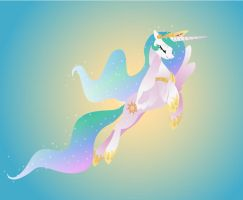 The Heavens by sunflic