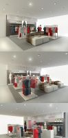 shop interior 01 by ChrRambow