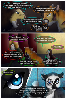 DL - Chap.4 - pg.11 by AngeI-Spirit