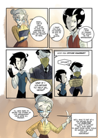 Ws Page 41 by Quoth143