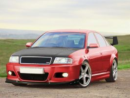 volvo s60 2004 modified. modified audi rs 6 by hp1 volvo s60 2004