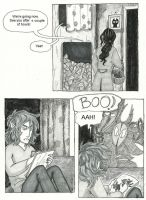 LB Pg70 CAtP by Tundradrix
