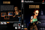 Turning Point WEB - TR3 - DVD Playstation BOX by LitoPerezito