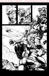 page18 Inks by DCON