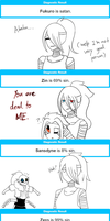 How much of a Sinner are you? by FukuroMami555