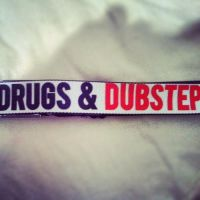 Sex, Drugs and Dubstep by Before-I-Sleep