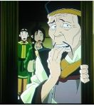 Jin from Avatar possibily her family or work place by RhinoWing