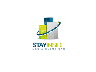 StayInside by designmonster-at