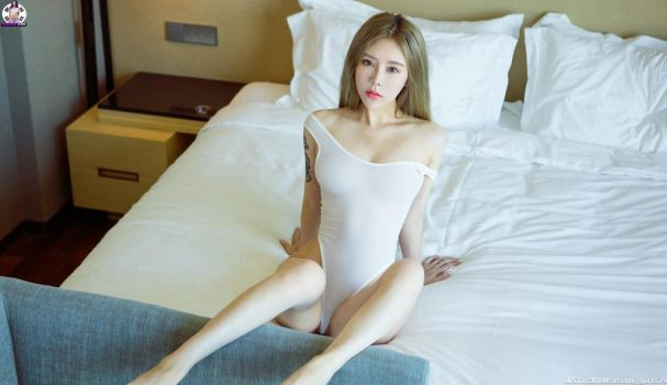 Sexy Korean Girl Pack 28 Photo 3 by jhoanngil696