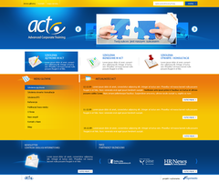 act training company by t3t5uo