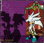 Last Christmas I Gave You My Heart by Powerwing-Amber