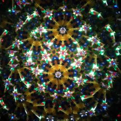 Kaleidoscope Dreams VI by TheDreamsOfTheAges