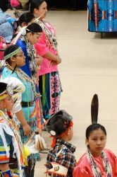 AIRO Pow Wow at UWSP's Berg Gym 4/28/2018 7:22PM by Crigger