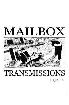 Mailbox Transmissions page 20 by projectphobos