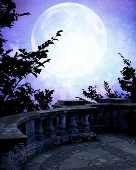 Premade Background FGM 189 by FairieGoodMother