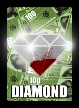Diamond by Guilty-10-Games