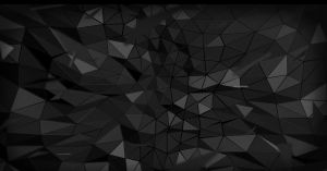Deus Ex:MD, abstract wallpaper by limb0ist
