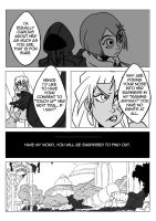 RoD2 Chapter 01 Pg18 by Infinite-Stardust