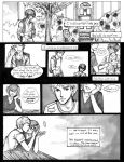 If At First - pg3 by Swii