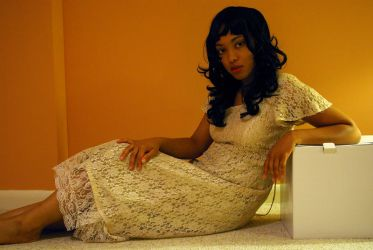 Old Dress Photo by DreamChaseStock