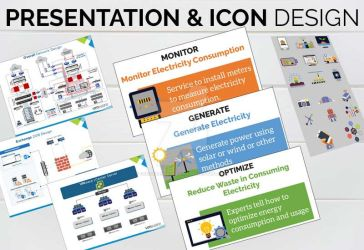 Presentation-icon--design-side by creativexsolutions